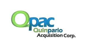 Quinpario Acquisition Corp 2 Enters into Non Binding Letter of