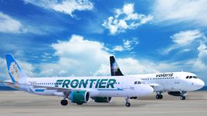 WORLD'S FIRST ULTRA LOW-COST AIRLINE CODESHARE AGREEMENT