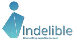 Indelible-RGB-trimmed.png