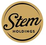 Stem Holdings Announces All Common Shares of 'DRVD' will Trade Under symbol 'STMH' on February 4, 2021.