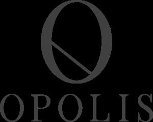 OPOLIS Logo.png