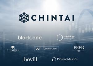Chintai Beta Image.jpg