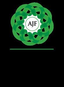 The Almas Jiwani Foundation addresses digital financial inclusion