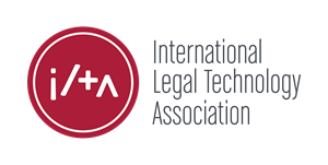 International Legal Technology Association Conference (ILTACON ...