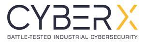 CYBX_Logo-Stacked_4C_080518.jpg