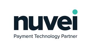 Nuvei-Logo-2020-English.png