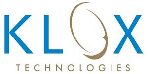 Colgate-Palmolive and Klox Technologies Enter Into