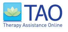 TAO Connect Logo.jpg