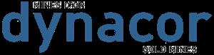 logo Dynacor.png