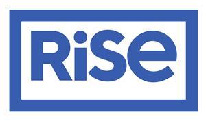 RISE_BLUE.jpg