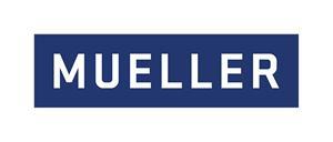 Paul Mueller Company Logo