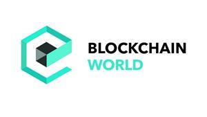 Blockchain World LOGO.jpg
