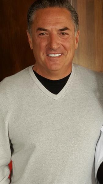 Louis Dinardo picture