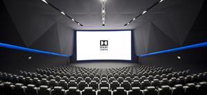 Dolby Cinema