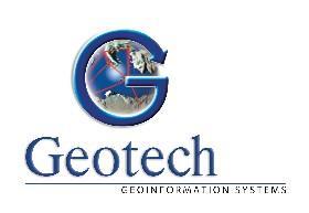 2_int_GeoTech.jpg