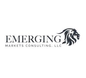 EMC Logo GNW.jpg