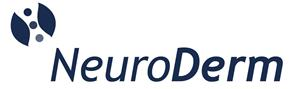 NeuroDerm Enters Definitive Agreement to be Acquired by Mitsubishi