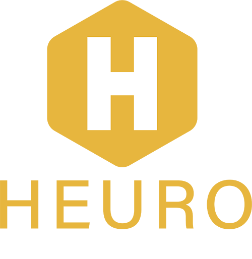 Heuro-Logo-white-tag.png