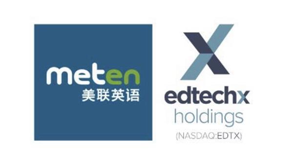 Meten EdtechX