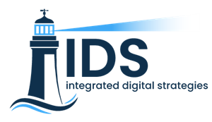 IDS_color_logo.png