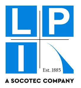 LPI-SOCOTEC-LOGOTYPE-RGB