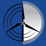 RENBDO logo.png
