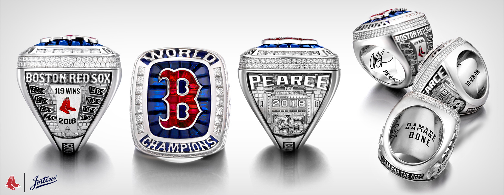 8594efec598fa6 Red-Sox-2018-World-Series-Championship-Ring-Photo-All-Angles PR ·  PressReleaseInfographic v4 PR