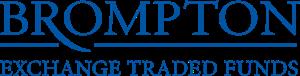 Brompton ETF Logo PNG (002).png