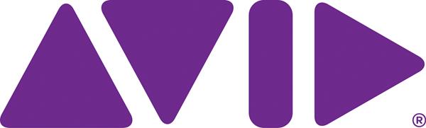 Avid Technology, Inc. logo