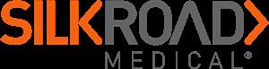 SilkRoadMedical_Logo_RGB.png