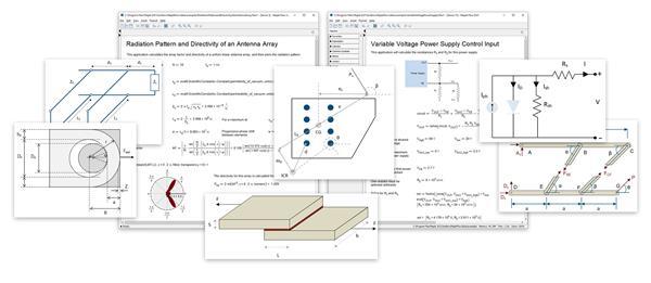 Maple Flow Produktbilder