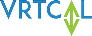 VRTCAL - logo3.jpg