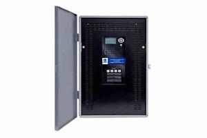 IND-AT-120.277-4CT-SPDT-4KE-N3R