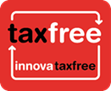 TAXFREE logo.png