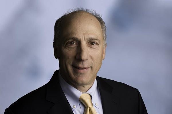 Thomas J. Iannotti