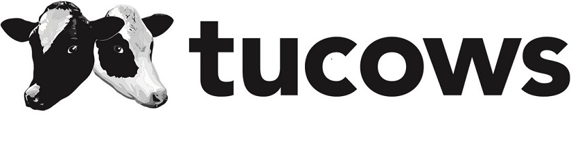 Tucows Third Quarter Investment Community Conference Call is  Monday, November 7, 2016 at 5:00 P.M. (ET)