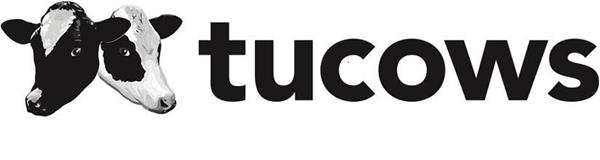 Tucows Acquires Roam Mobility from Otono Networks