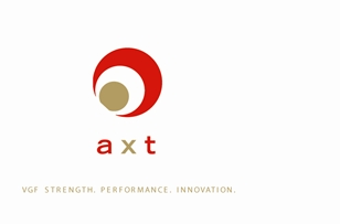 AXT, Inc. Announces First Quarter 2017 Financial Results