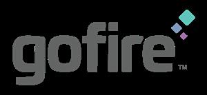 Gofire, PharmaCann Announce Exclusive Distributor