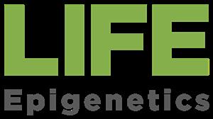 LIFE-EPIGENEITCS-logo-color-RGB