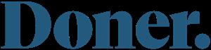 Doner_Logotype_Blue.png