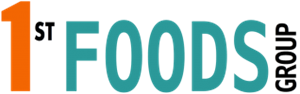 First-Foods-Logo.png