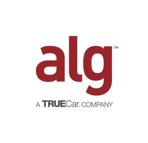 TrueCar's ALG Forecasts New Car Auto Sales to Rise in August