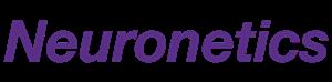Neuronetics_logo-RGB purple.png