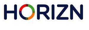 Horizn Logo.jpg