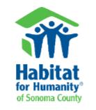 2_int_habitatforhumanity.png