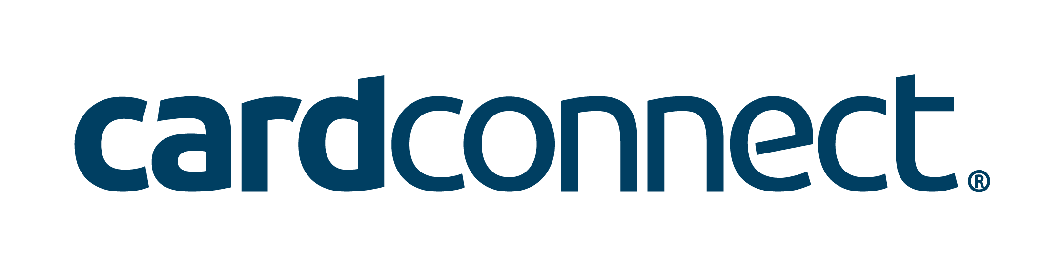 CardConnect Appoints Jason Williams as Senior Vice President of Business Development