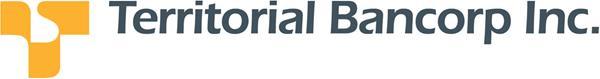 Territorial Bancorp Inc. Logo