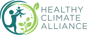 HealthyClimateAlliance_Final-Logo_Regular.png