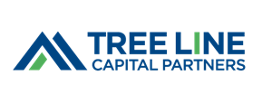 Tree Line Capital Partners_no background_for online use.png
